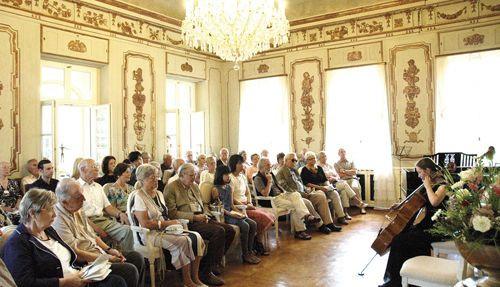 Villa Wollner Foto PR3neu