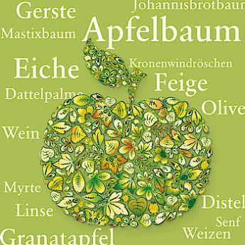 Werbemotiv_Bibelpflanzen schloesserland-sachsen.de