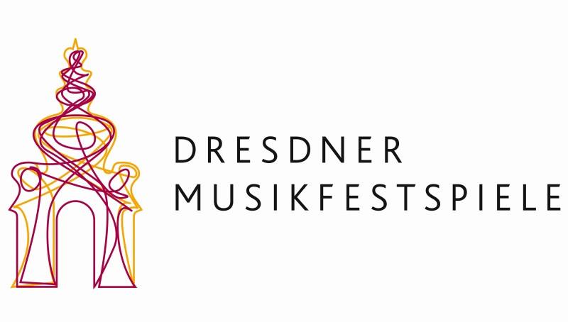 Logo © DMF