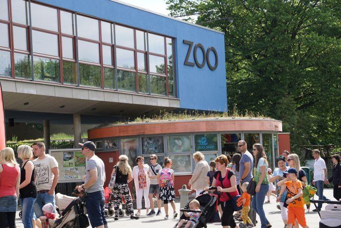 Eingang_Zoo-Dresden_Foto_Zoo_Dresden