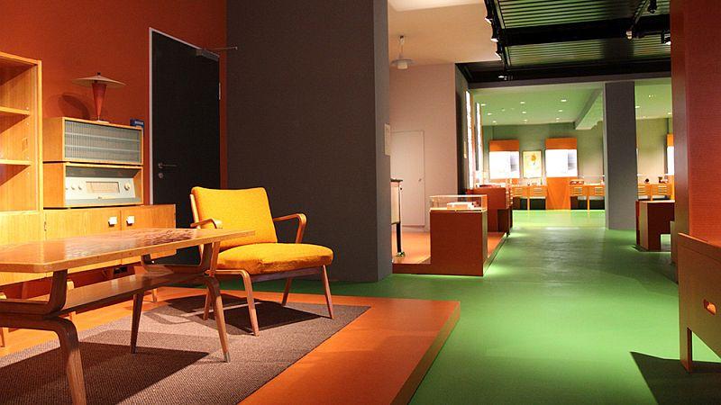 Ausstellung_Wohnkultur_2020 (c) Johannstadthalle-2