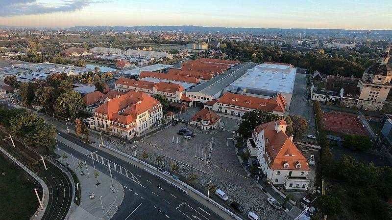 (c) Messe Dresden Luftbild.jpg