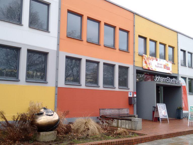 Johannstadthalle_EMODD