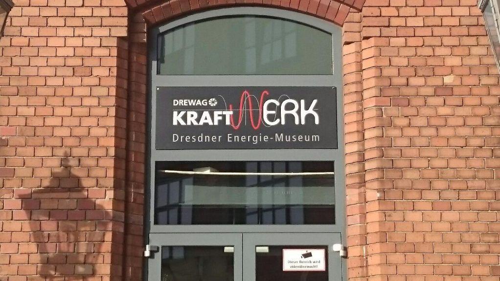KRAFTWERK Dresdner Energie-Museum2_Foto_EMOD