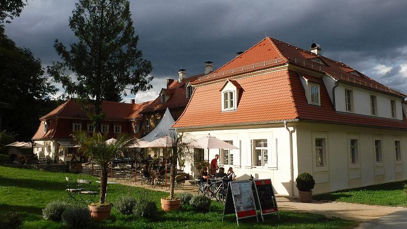 Marcolinihaus (c) kuka