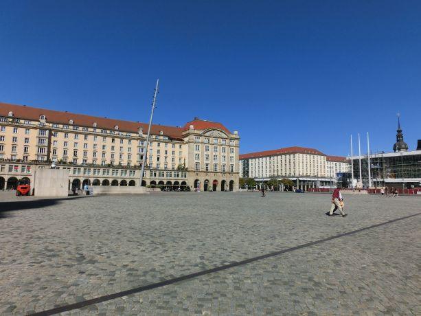 Altmarkt_Dresden_Foto_EMODD