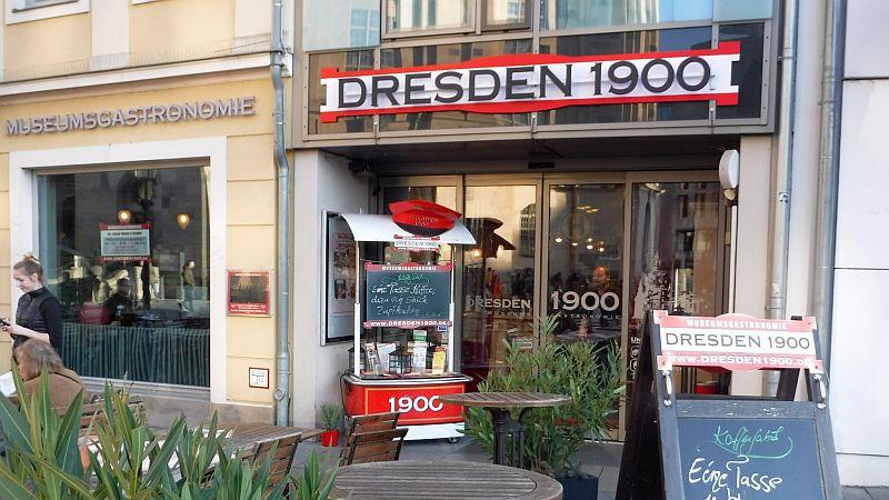 Dresden 1900 (c) kuka