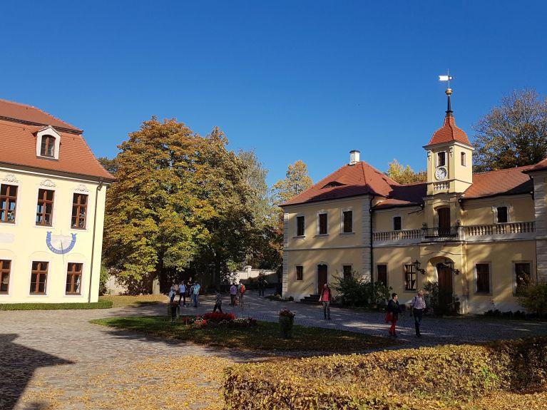 Schloss Proschwitz-1 (c) EMODD