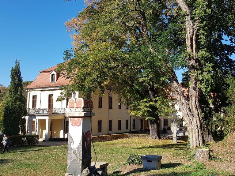 Schloss Proschwitz-2 (c) EMODD