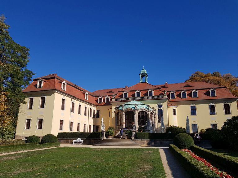 Schloss Proschwitz-3 (c) EMODD