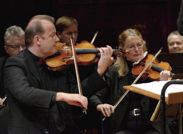 Elbland Philharmonie Sachsen 2016 Fotos K D Brühl