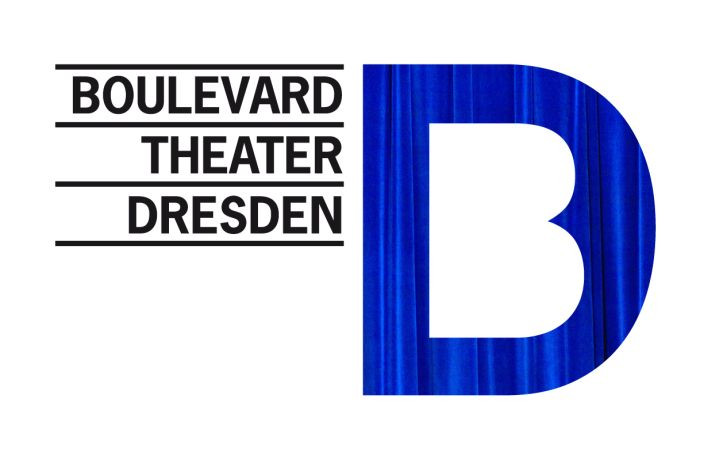 www.boulevardtheater.de