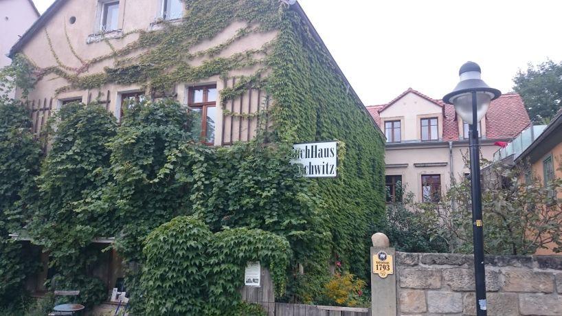 Kulturhaus_Loschwitz_Foto_EMOD