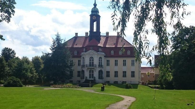 Schloss_Reinhardtsfrimma_Foto_EMOD