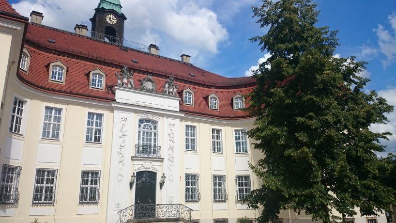 Schloss_Reinhardtsgrimma2_Foto_EMOD