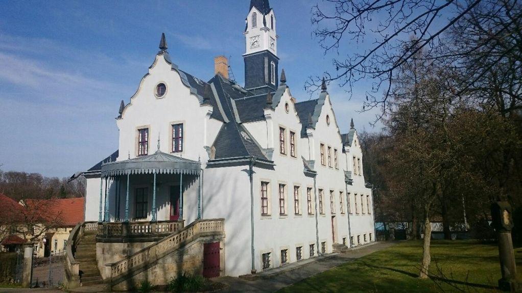 Schloss_Burg_Foto EMOD