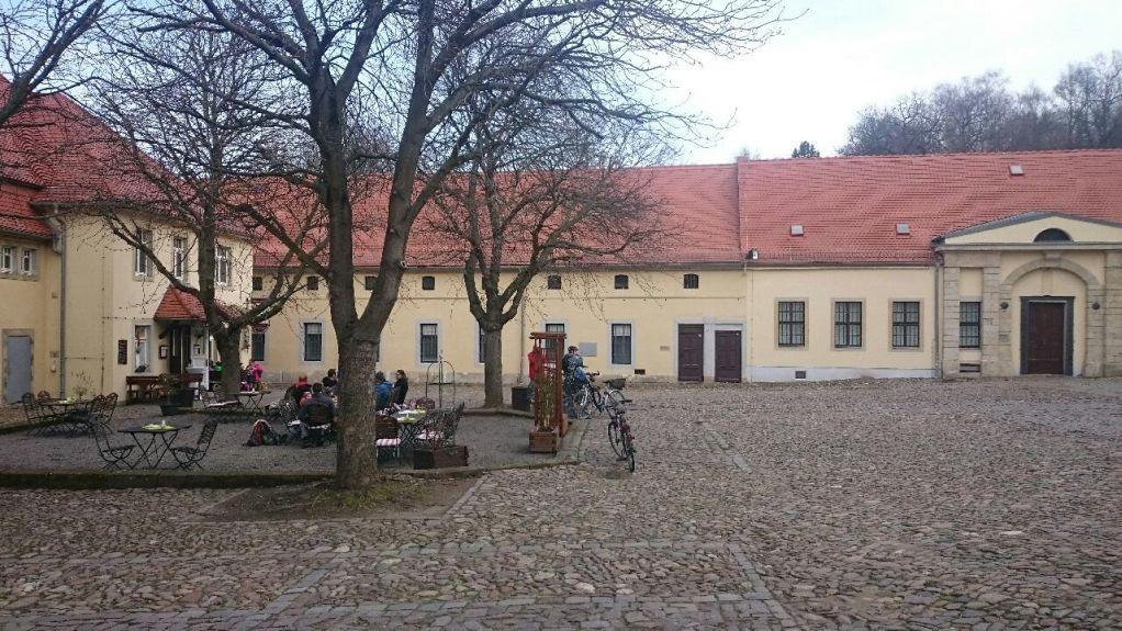 Schloss_Burg3_Foto EMOD