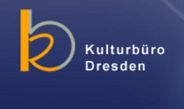 Kulturbüro Dresden