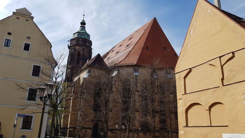 Marienkirche Pirna (c) kuka3