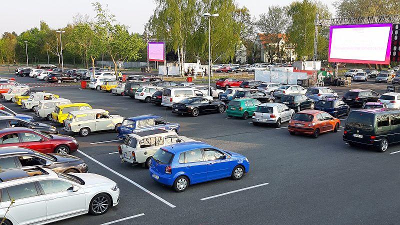 Autokino Dresden (c) kuka.jpg