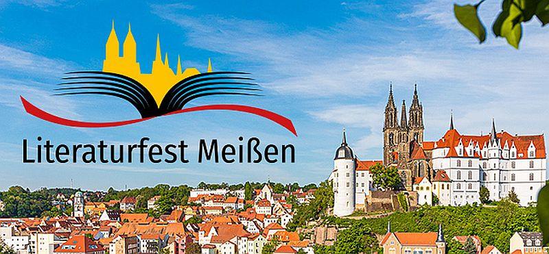 Literaturfest Meissen (c) meissener-kulturverein