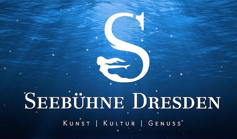 Seebühne Dresden Pressefoto