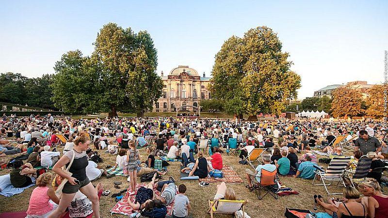 Palaissommer Konzerte im Park (c) Toni Kretschmer.jpg