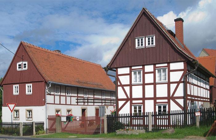 (c) Kleinbauernmuseum Reitzendorf.jpg