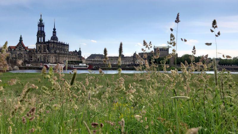 Dresden City (c) KuKa