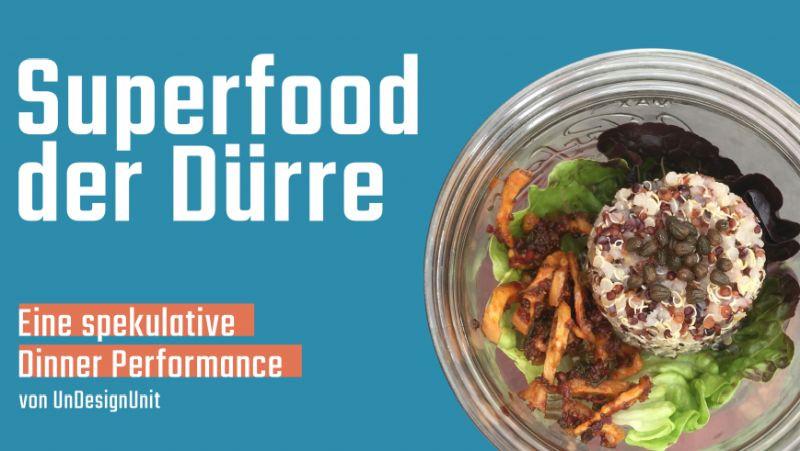 Titelbild Superfood (c) dhmd.de