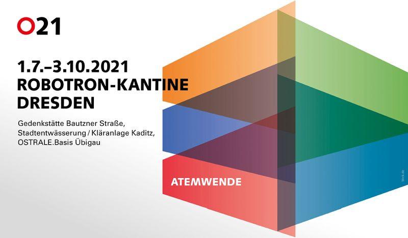 (c) Ostrale Biennale 021